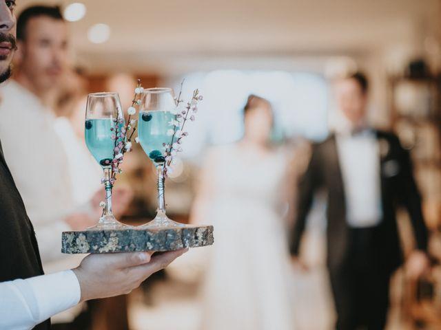 Il matrimonio di Ivan e Angela a Caserta, Caserta 98