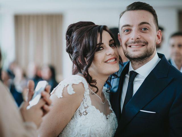 Il matrimonio di Ivan e Angela a Caserta, Caserta 102