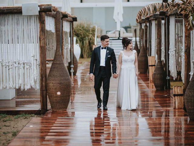Il matrimonio di Ivan e Angela a Caserta, Caserta 119