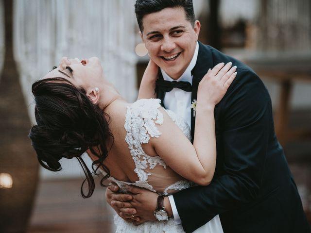 Il matrimonio di Ivan e Angela a Caserta, Caserta 121