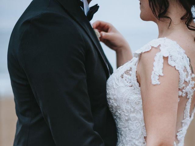 Il matrimonio di Ivan e Angela a Caserta, Caserta 127