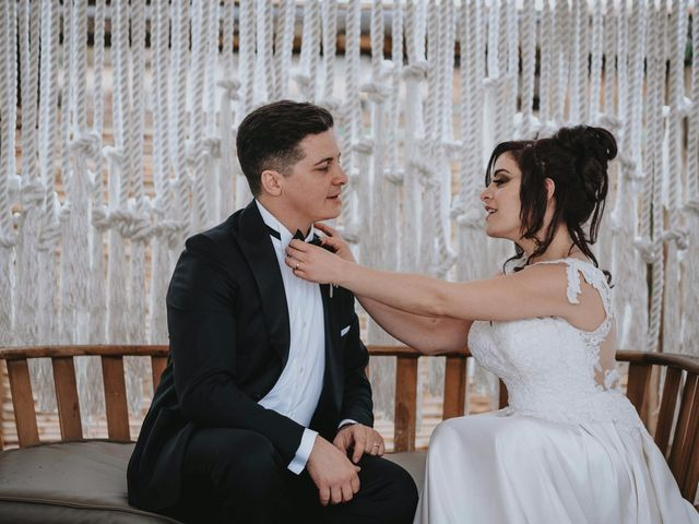 Il matrimonio di Ivan e Angela a Caserta, Caserta 132