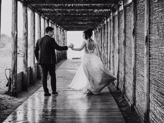 Il matrimonio di Ivan e Angela a Caserta, Caserta 135