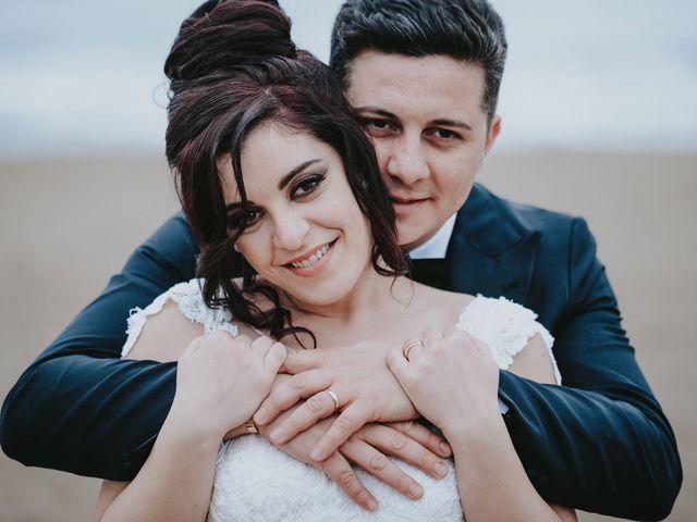 Il matrimonio di Ivan e Angela a Caserta, Caserta 140