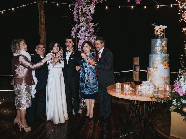 Il matrimonio di Ivan e Angela a Caserta, Caserta 165