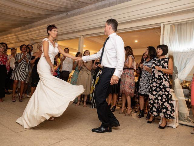 Il matrimonio di Sarti e Laura a Fiesole, Firenze 58