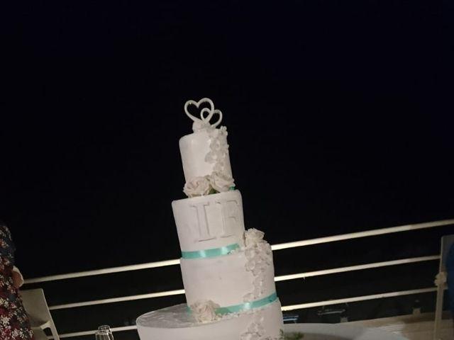 Il matrimonio di Francesco  e Ilenia a Misano Adriatico, Rimini 5