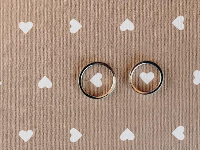 Il matrimonio di Fabio e Martina a Teramo, Teramo 1