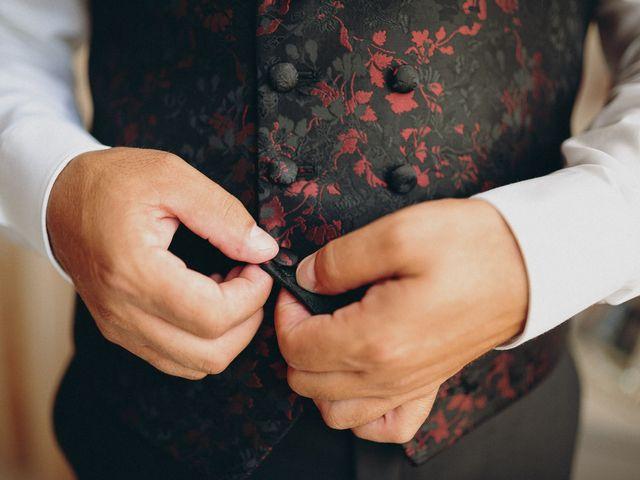 Il matrimonio di Fabio e Martina a Teramo, Teramo 7