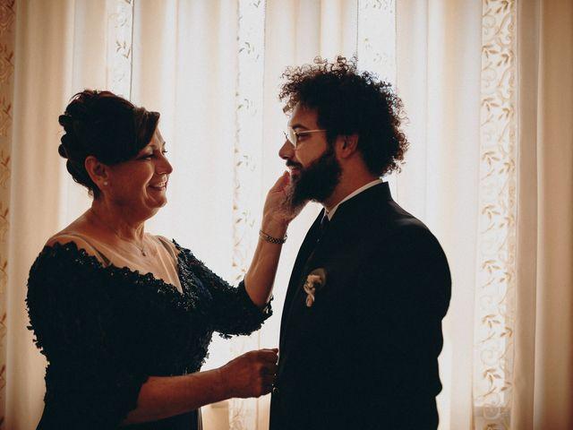 Il matrimonio di Fabio e Martina a Teramo, Teramo 10