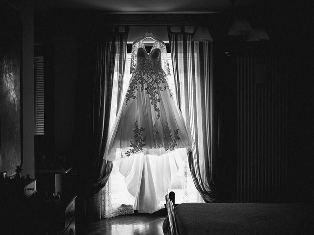 Il matrimonio di Fabio e Martina a Teramo, Teramo 13
