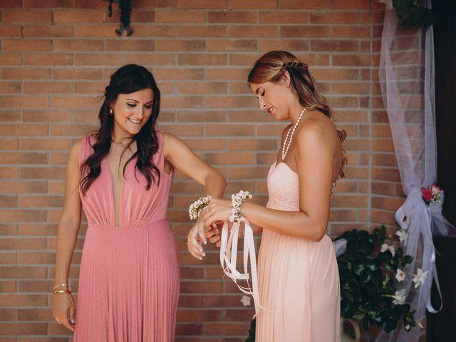Il matrimonio di Fabio e Martina a Teramo, Teramo 20