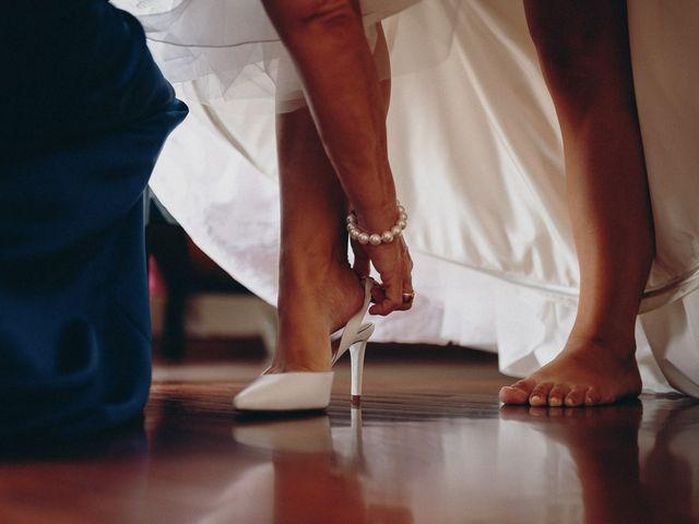 Il matrimonio di Fabio e Martina a Teramo, Teramo 25