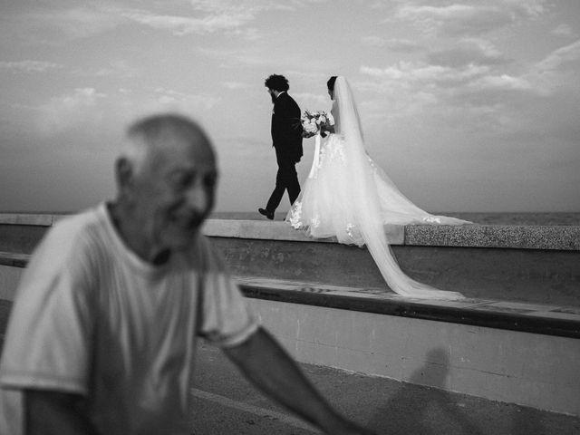 Il matrimonio di Fabio e Martina a Teramo, Teramo 46