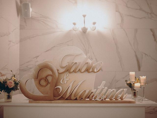 Il matrimonio di Fabio e Martina a Teramo, Teramo 62