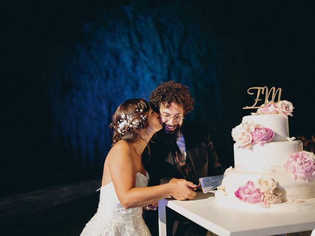 Il matrimonio di Fabio e Martina a Teramo, Teramo 66