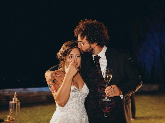 Il matrimonio di Fabio e Martina a Teramo, Teramo 67
