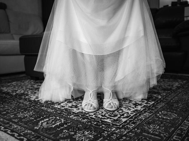 Il matrimonio di Luca e Eleonora a Palermo, Palermo 27