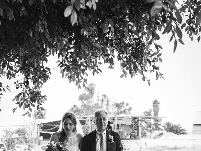 Il matrimonio di Luca e Eleonora a Palermo, Palermo 47