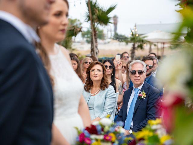 Il matrimonio di Luca e Eleonora a Palermo, Palermo 50