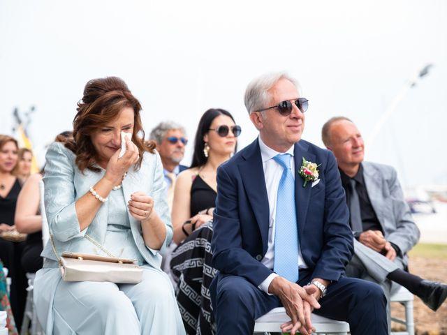 Il matrimonio di Luca e Eleonora a Palermo, Palermo 55