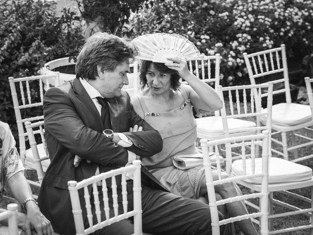 Il matrimonio di Luca e Eleonora a Palermo, Palermo 60