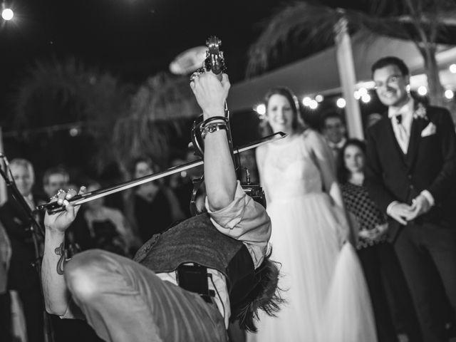 Il matrimonio di Luca e Eleonora a Palermo, Palermo 131