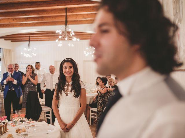 Il matrimonio di Sergio e Sara a Milano, Milano 46