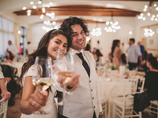 Il matrimonio di Sergio e Sara a Milano, Milano 49