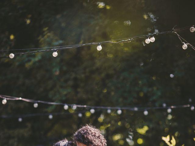 Il matrimonio di Sergio e Sara a Milano, Milano 50
