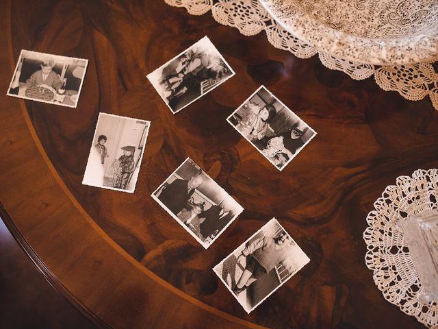 Il matrimonio di Valeria e Nino a Licata, Agrigento 7