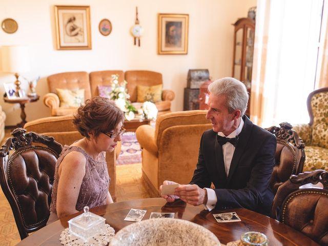 Il matrimonio di Valeria e Nino a Licata, Agrigento 8