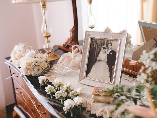 Il matrimonio di Valeria e Nino a Licata, Agrigento 10