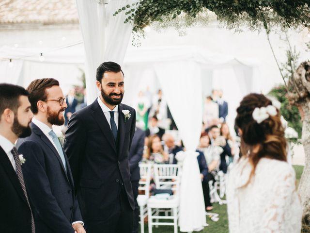 Il matrimonio di Antonella e Simone a Cirò, Crotone 71