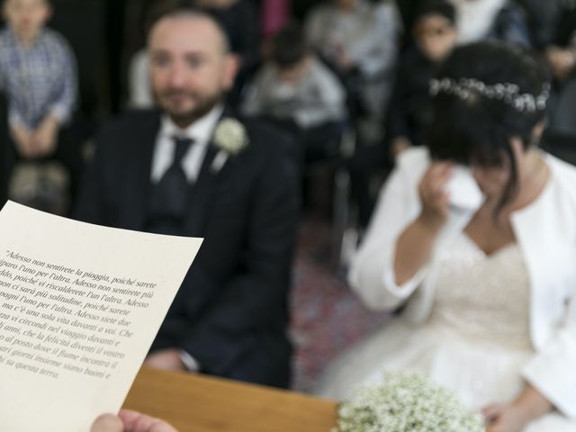 Il matrimonio di Nicola e Debora a Bolzano-Bozen, Bolzano 2