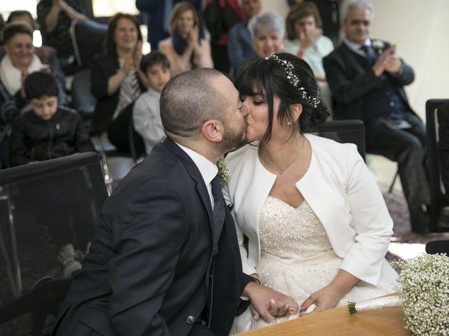 Il matrimonio di Nicola e Debora a Bolzano-Bozen, Bolzano 16