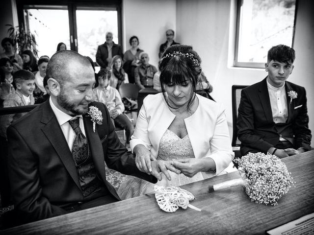 Il matrimonio di Nicola e Debora a Bolzano-Bozen, Bolzano 17