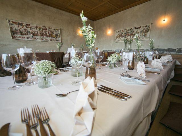 Il matrimonio di Nicola e Debora a Bolzano-Bozen, Bolzano 26