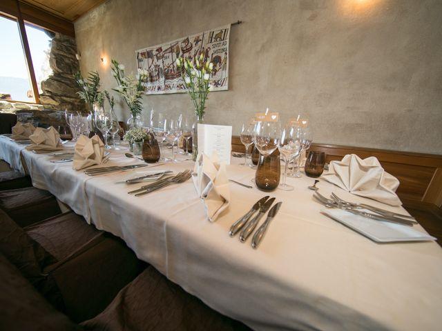 Il matrimonio di Nicola e Debora a Bolzano-Bozen, Bolzano 28