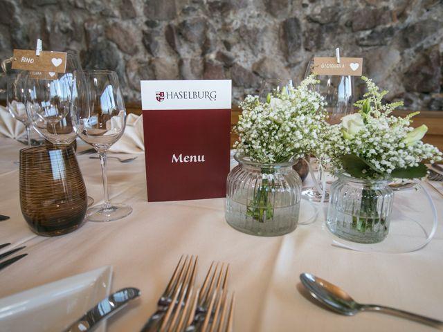 Il matrimonio di Nicola e Debora a Bolzano-Bozen, Bolzano 29