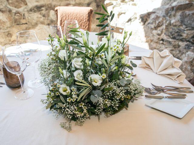 Il matrimonio di Nicola e Debora a Bolzano-Bozen, Bolzano 30