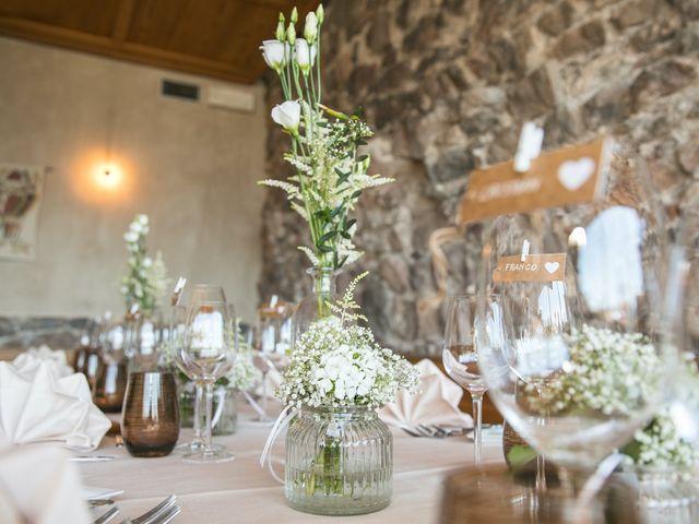 Il matrimonio di Nicola e Debora a Bolzano-Bozen, Bolzano 31