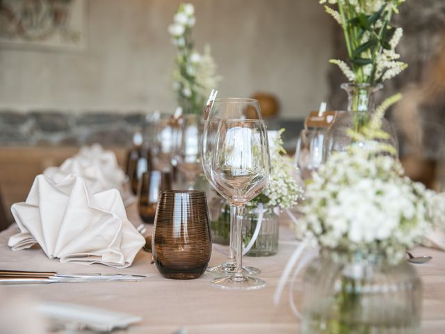 Il matrimonio di Nicola e Debora a Bolzano-Bozen, Bolzano 32