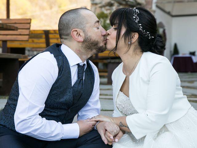 Il matrimonio di Nicola e Debora a Bolzano-Bozen, Bolzano 39