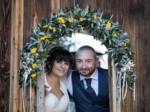 Il matrimonio di Nicola e Debora a Bolzano-Bozen, Bolzano 40