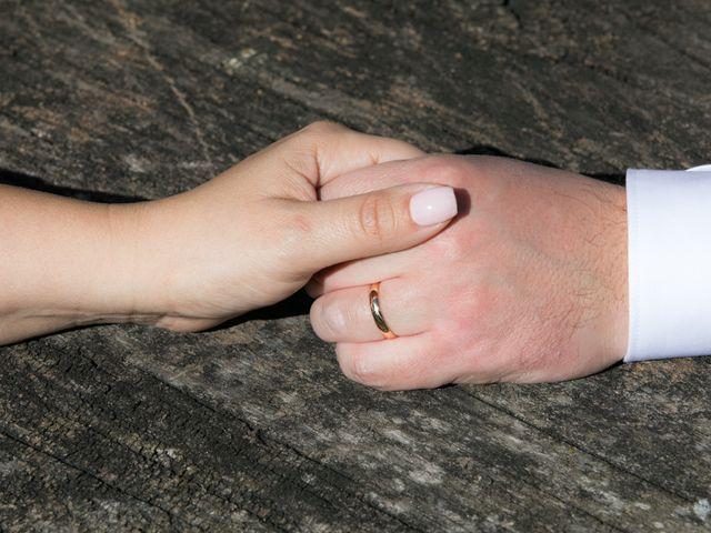 Il matrimonio di Nicola e Debora a Bolzano-Bozen, Bolzano 41