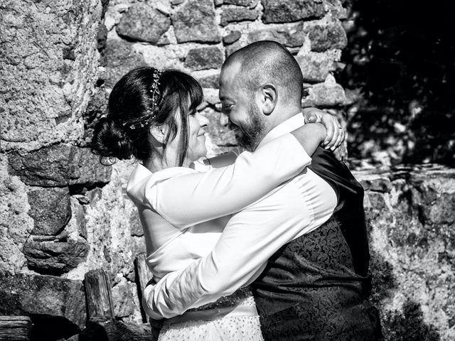 Il matrimonio di Nicola e Debora a Bolzano-Bozen, Bolzano 42