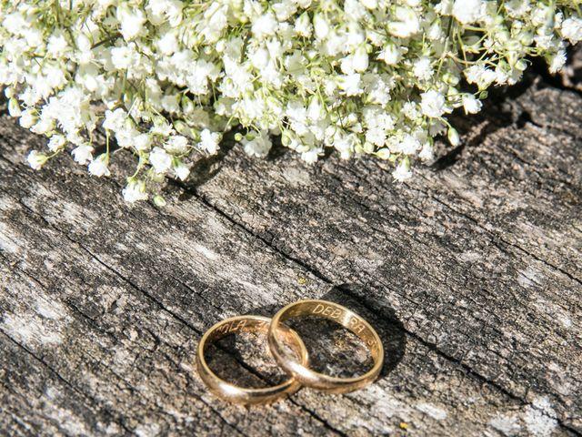 Il matrimonio di Nicola e Debora a Bolzano-Bozen, Bolzano 43