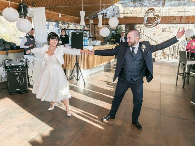 Il matrimonio di Nicola e Debora a Bolzano-Bozen, Bolzano 46