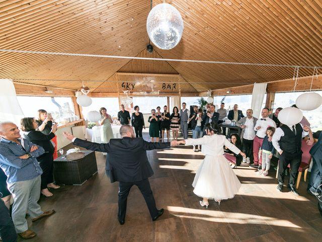 Il matrimonio di Nicola e Debora a Bolzano-Bozen, Bolzano 47